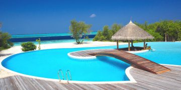 Island Hideaway Spa Resort Marina Maldives 04