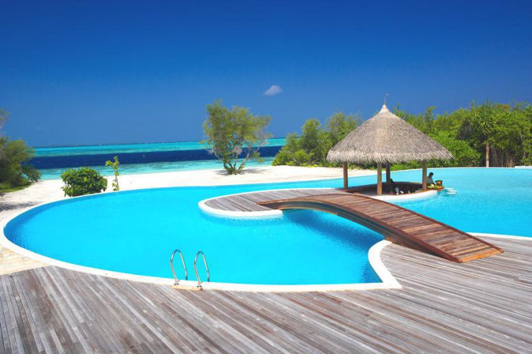 Island Hideaway Spa Resort Marina Maldives 04
