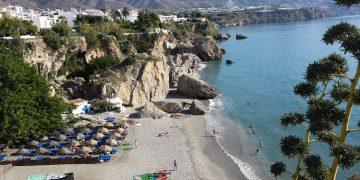 12,5 Millones de Turistas Visitaron la Costa del Sol en el 2017