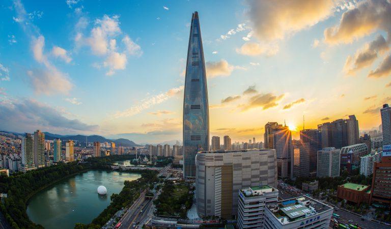 Top 7 de Lugares más Históricos del Mundo