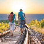Los Seis Mejores Destinos Para Este Verano Sin Tener Que Romper la Hucha