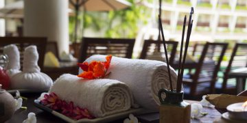 5 Hoteles Con Spa en España Que Debes Visitar Una Vez en Tu Vida